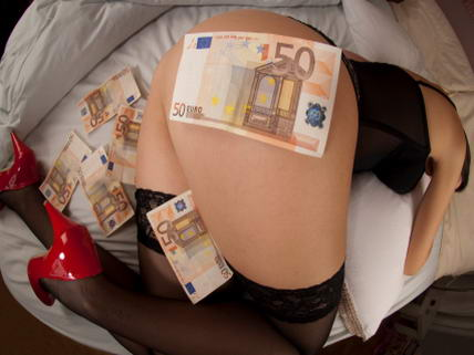 cash czech escort video