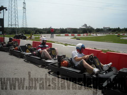 Brno Outdoor Go Karting1 resize