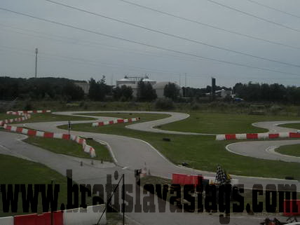 Brno Outdoor Go Karting resize2