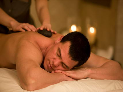 Brno Spa Massage