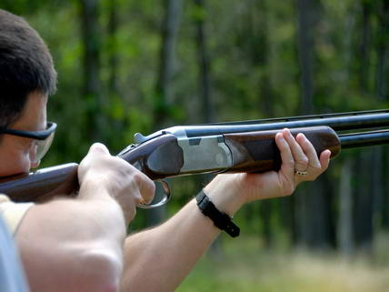 brno clay pigeon shooting3 resize